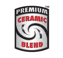 Prem_Blend_Shield_144_350