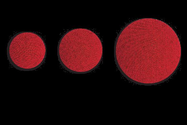 2_Range_Discs