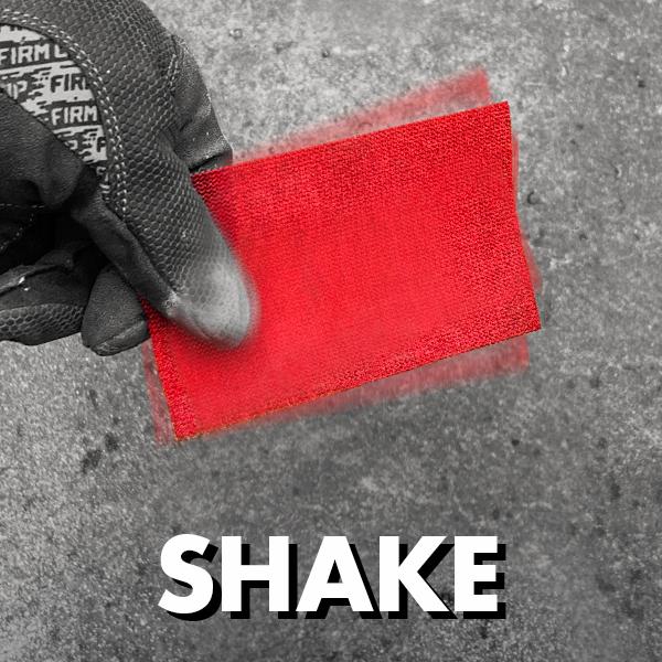 1-Shake_Sanding_Sheet_600_blur