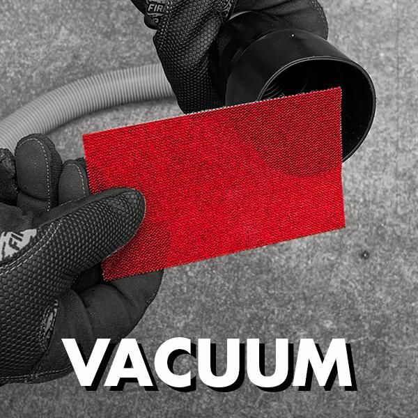 2-Vacuum_Sanding_Sheet_600