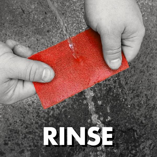 3-Rinse_Sanding_Sheet_600
